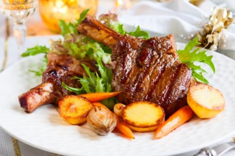 Corsi di cucina corso secondi di carne e contorni a reggio emilia - Corsi di cucina reggio emilia ...