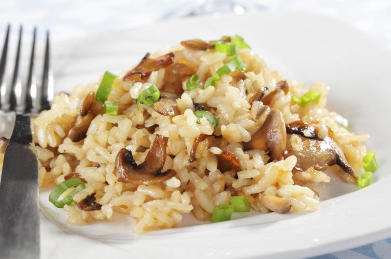 Corsi di cucina corso risi e risotti a parma - Corsi di cucina parma ...