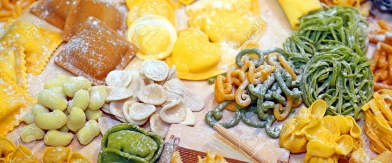 Corsi di cucina a reggio emilia parma modena - Corsi di cucina parma ...