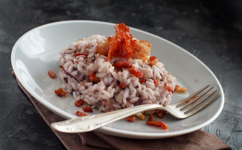 Corsi di cucina corso risi e risotti a reggio emilia aprile 2019 - Corsi di cucina reggio emilia ...